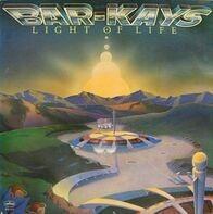 Bar-Kays - Light Of Life