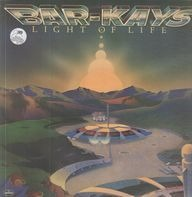Bar-Kays - Light Of Life