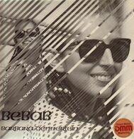 Barbara Dennerlein - Bebap