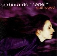 Barbara Dennerlein - Outhipped