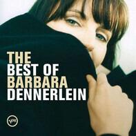 Barbara Dennerlein - The Best Of Barbara Dennerlein