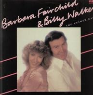 Barbara Fairchild & Billy Walker - The Answer Game