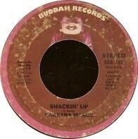 Barbara Mason - Shackin' Up