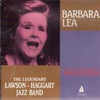 Barbara Lea - Sweet and Slow