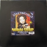 Barbara Tucker - Stay Together
