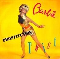 Barbie - Prostitution Twist