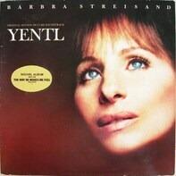Barbra Streisand, Michel Legrand - Yentl