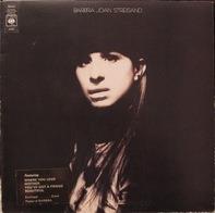 Barbra Streisand - Barbra Joan Streisand