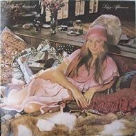 Barbra Streisand - Lazy Afternoon