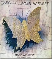 Barclay James Harvest - Mocking Bird - The Early Years