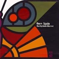 Barclay James Harvest - Once Again