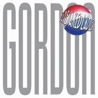 Barenaked Ladies - Gordon -Annivers-