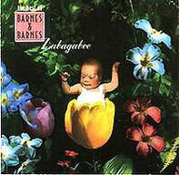 Barnes & Barnes - Zabagabee: The Best Of Barnes & Barnes