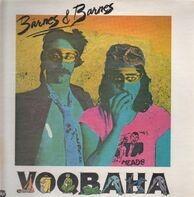 Barnes & Barnes - Voobaha