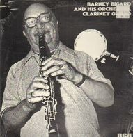 Barney Bigard and his Orchestra - Clarinet Gumbo