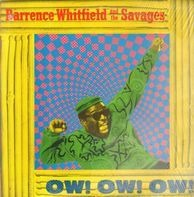 Barrence Whitfield And The Savages - Ow! Ow! Ow!