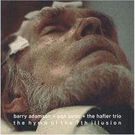 Barry Adamson - Hymn Of The 7th Illusion