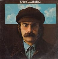 Barry Goldberg - Barry Goldberg