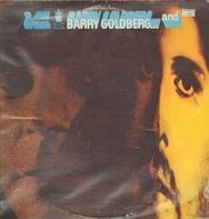 Barry Goldberg - Two Jews Blues