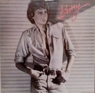 Barry Manilow - Barry