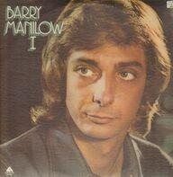 Barry Manilow - Barry Manilow I