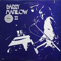 Barry Manilow - Barry Manilow II
