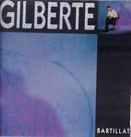 Bartillat - Gilberte