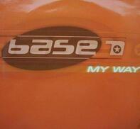 Base 1 - My Way