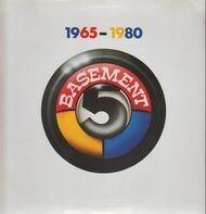Basement 5 - 1965 - 1980