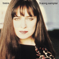 Basia - 3-Song Sampler