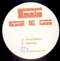Basia - Drunk On Love