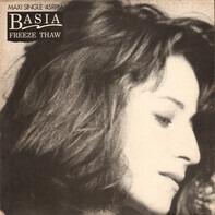 Basia - Freeze Thaw