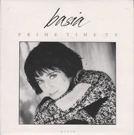 Basia - Prime Time TV