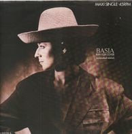 Basia - Run For Cover