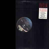 Basia - Special In-Store Sampler