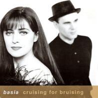 Basia - Cruising For Bruising