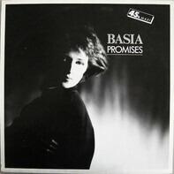 Basia - Promises
