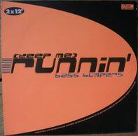 Bass Bumpers - (Keep Me) Runnin'