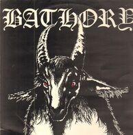 Bathory - Bathory