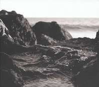 Baths - Ocean Death -Mlp-
