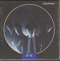 Bauhaus - 5 Albums Box Set