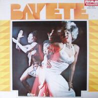 Bayete - Bayete