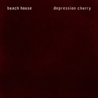Beach House - Depression Cherry (lp+cd)