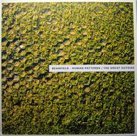 Beanfield - Human Patterns / The Great Outside