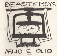 Beastie Boys - Aglio E Olio