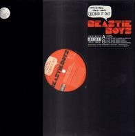 Beastie Boys - Ch-check it out / Just Blaze
