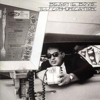 The Beastie Boys - Ill Communication