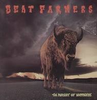 beat farmers - the pursuit of happiness