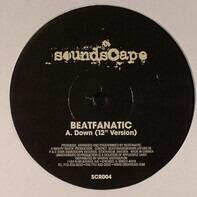 Beatfanatic - Down