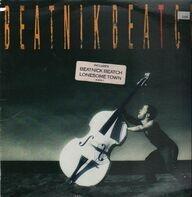 Beatnik Beatch - Beatnik Beatch